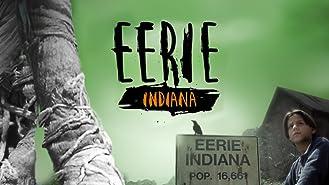 Eerie, Indiana Season 1