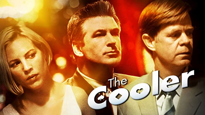 Amazon.com: Watch The Cooler | Prime Video