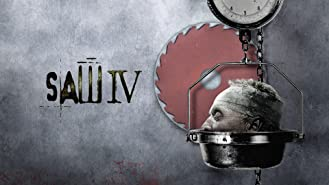 watch saw the final chapter online free