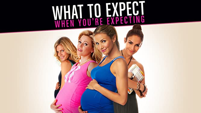 View What To Expect When You're Expecting Full Movie Online Free No Download  Pics