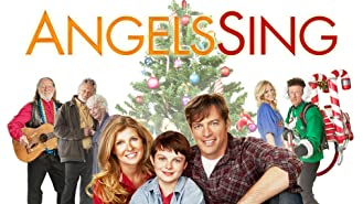 Watch Christmas Do Over Prime Video