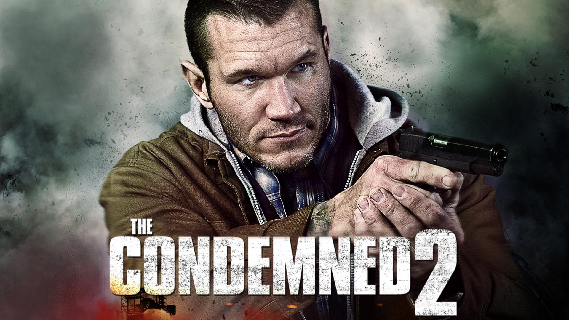 12 rounds 3 lockdown full movie online free