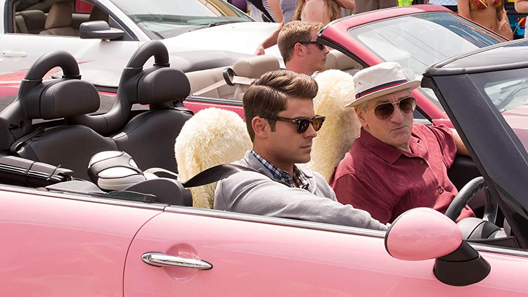 Amazon.com: Watch Dirty Grandpa (Unrated) | Prime Video