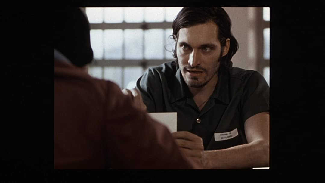 buffalo 66 movie watch online free