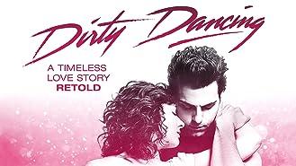 Dirty Dancing - Season 1