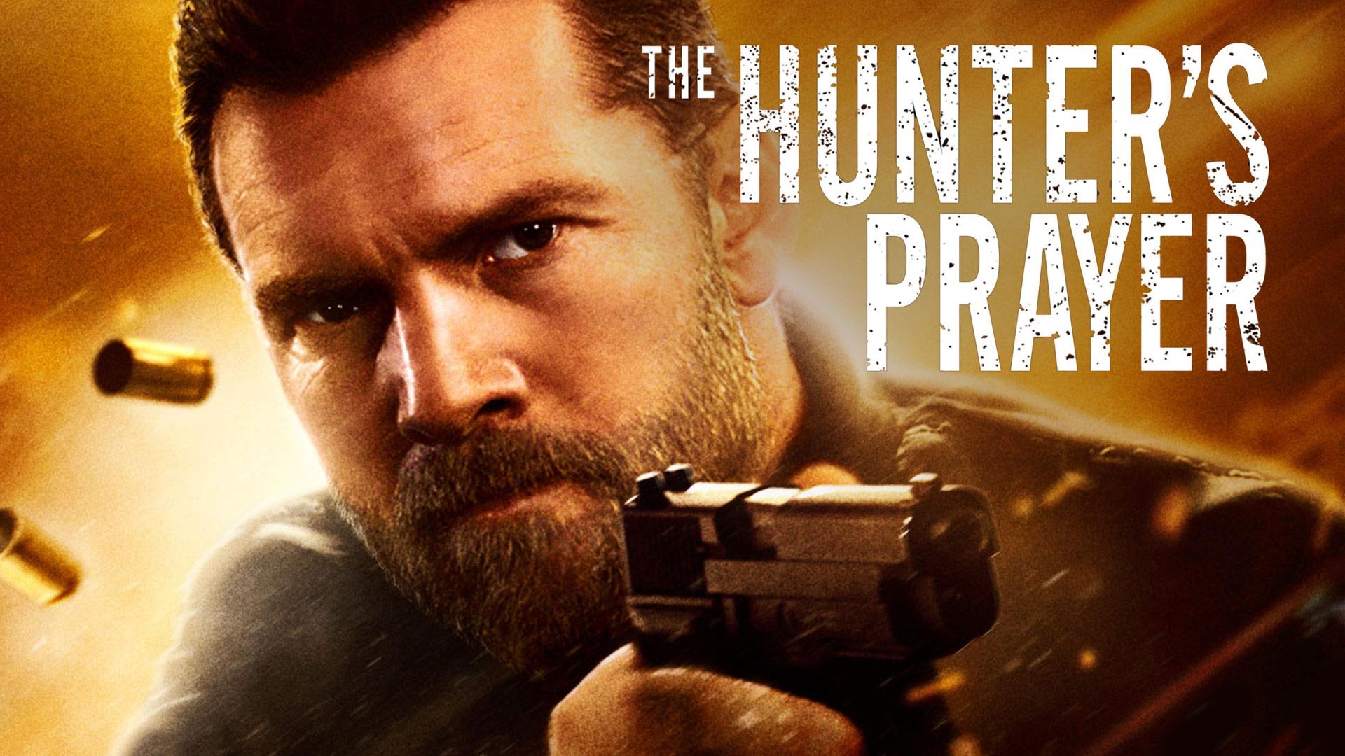 The Hunter's Prayer