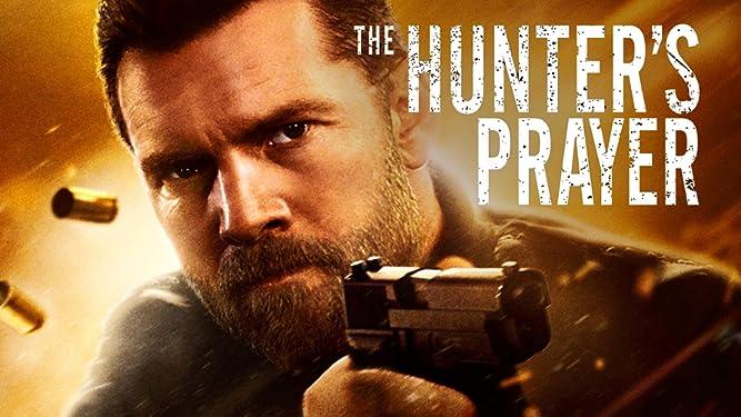 the hunters prayer full movie online free