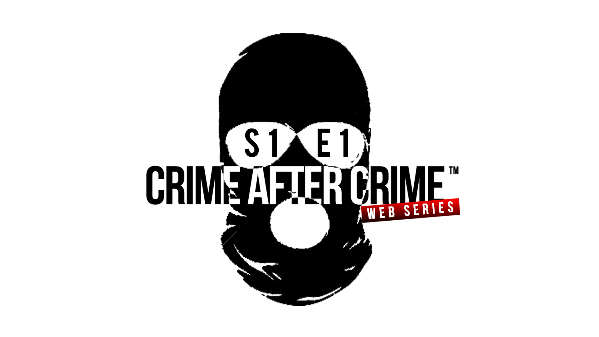 crime after crime web series
