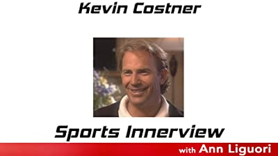 Sports Innerview: Kevin Costner