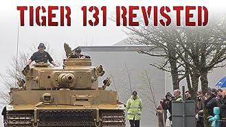 Tiger 131 Revisited