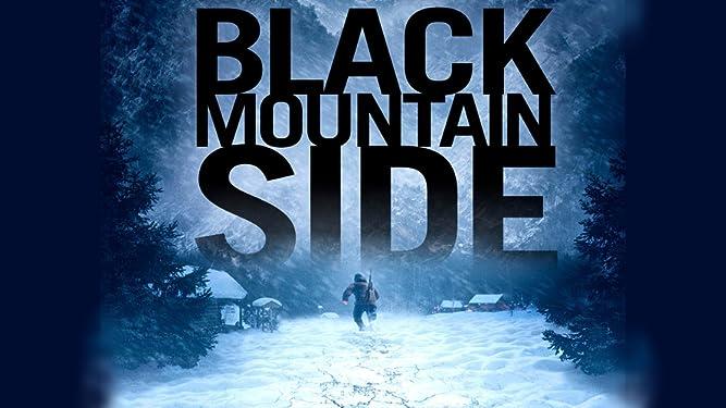 Amazon com: Watch Black Mountain Side | Prime Video