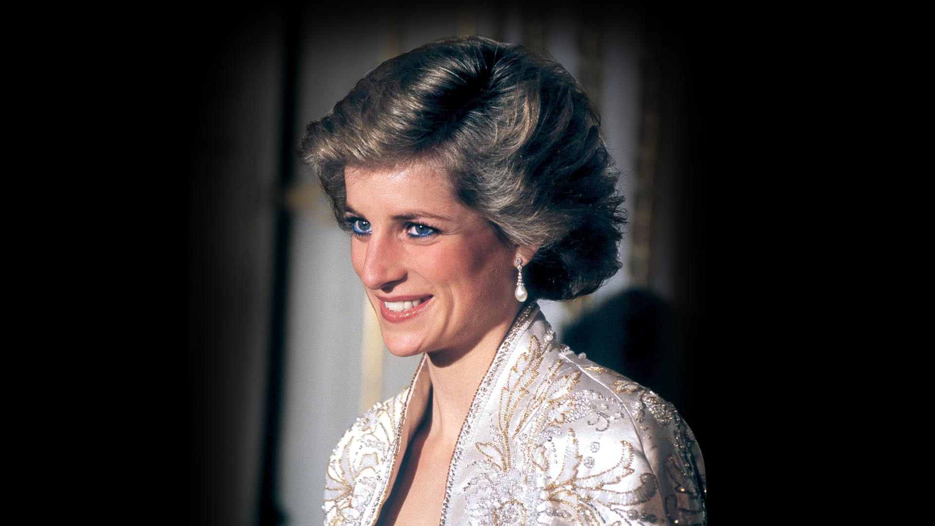Watch Diana The People S Princess 20 Years On Prime Video Images, Photos, Reviews