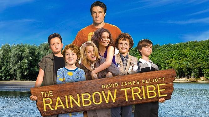 Rainbow Tribe