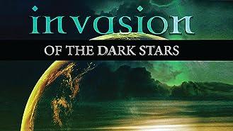 Invasion of the Dark Stars