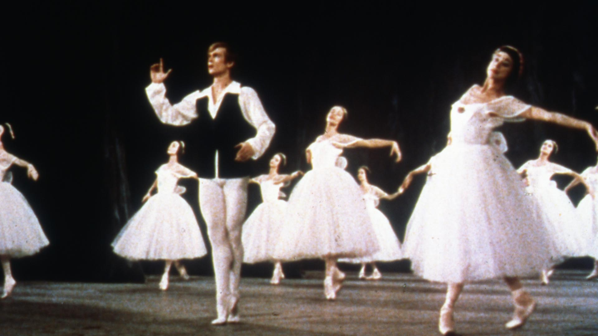 Amazon Com Watch Ballets Russes Prime Video