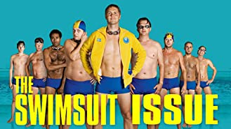 The Swimsuit Issue (Tribeca Festival Premiere) (English Subtitled)