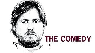 The Comedy