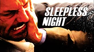 Sleepless Night (English Subtitled)