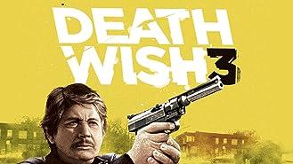 Death Wish III