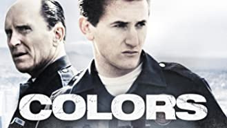 Mario Lopez Movies Tv And Bio Prime Video