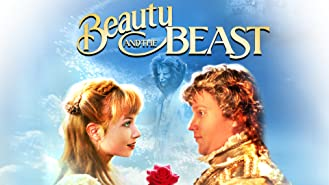 Beauty and the Beast (1988)