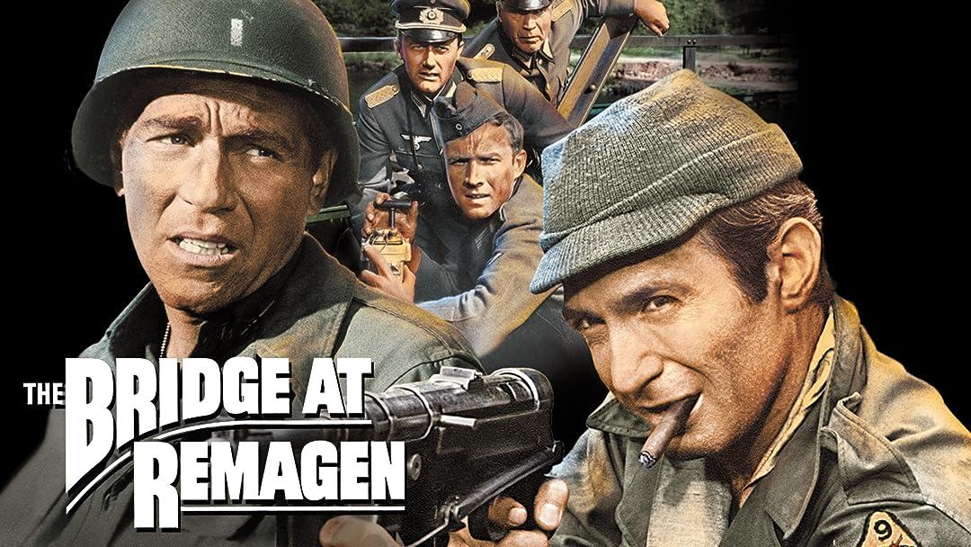 Singles Remagen, Kontaktanzeigen aus Remagen bei Koblenz bei healthraport.de