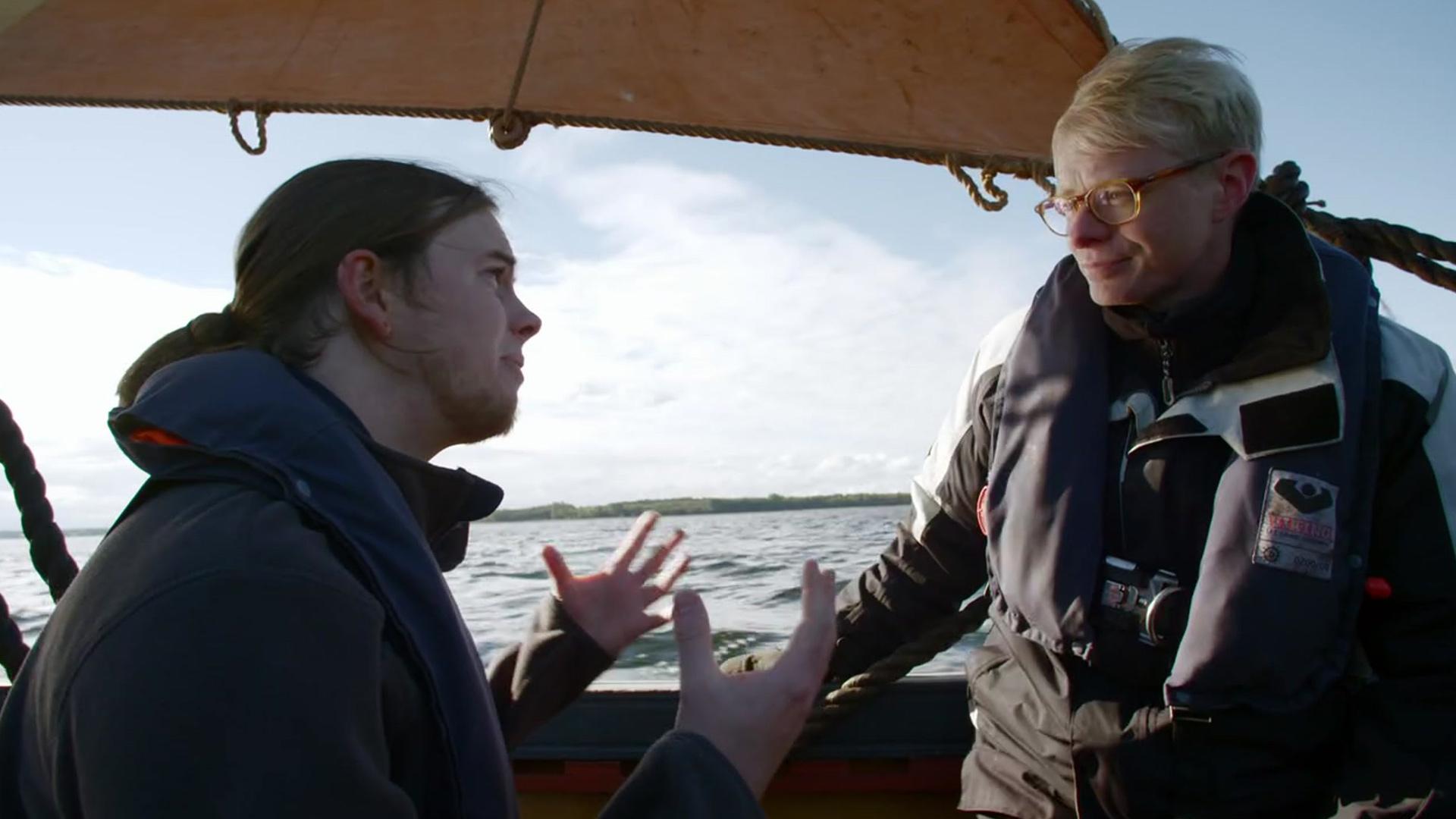 Watch Real Vikings Prime Video