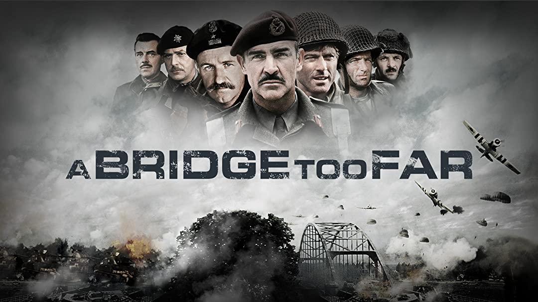 a bridge too far full movie free online