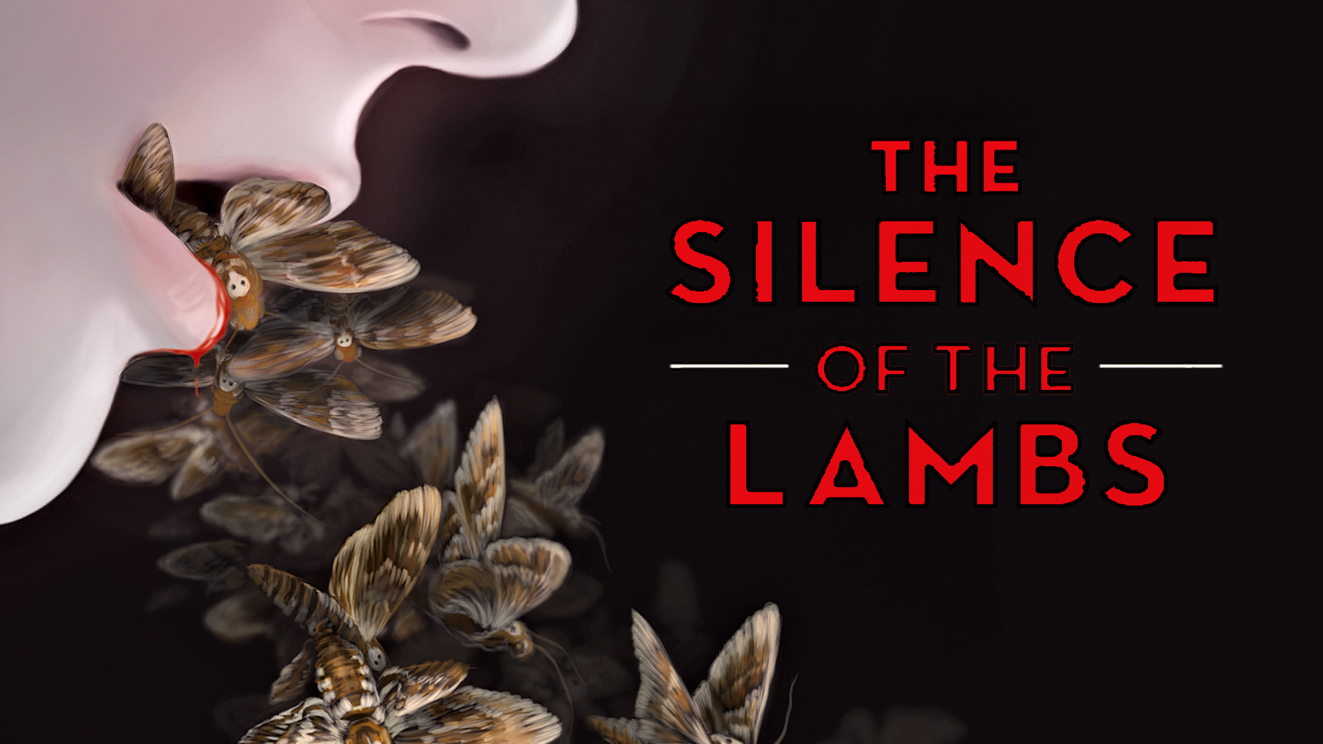 Amazon Com Watch The Silence Of The Lambs Prime Video