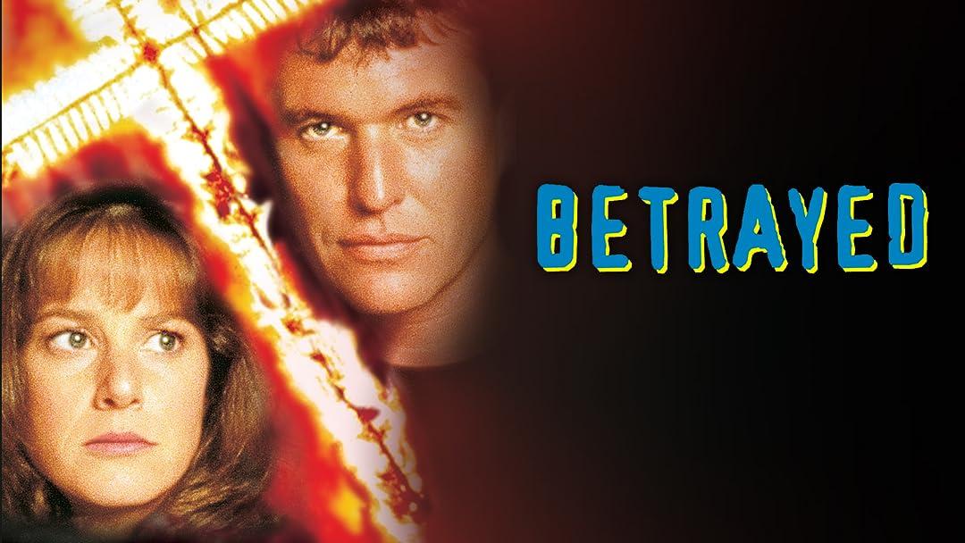 Watch Betrayed (1988) | Prime Video