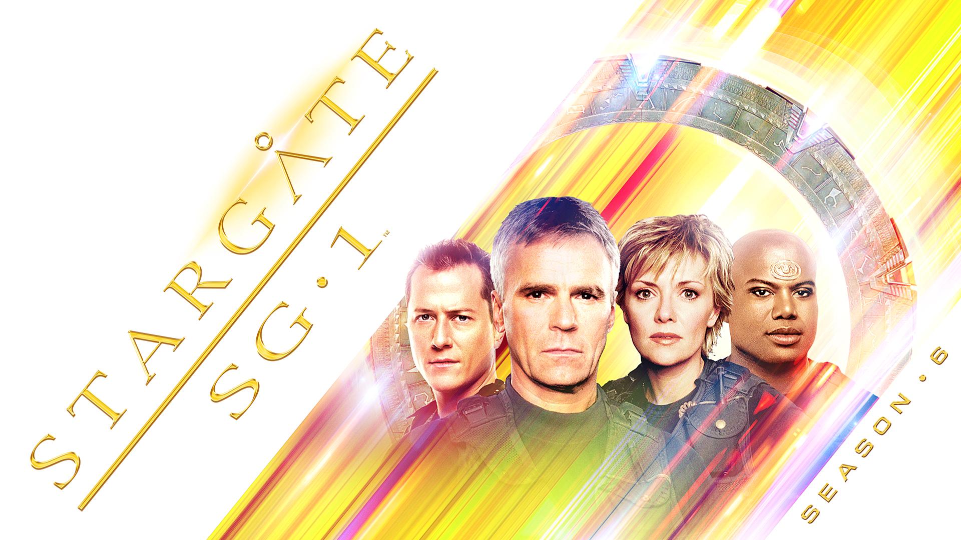 watch stargate sg 1 online free streaming