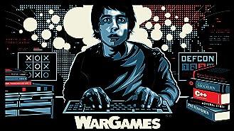 Wargames (1983)