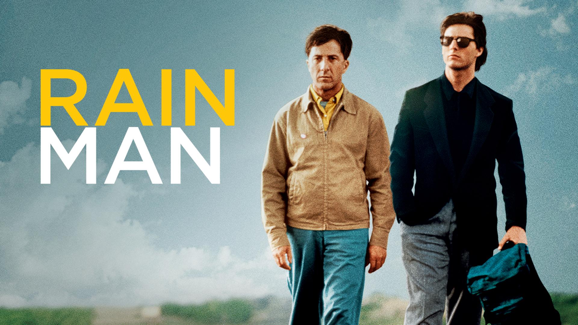 watch rain man movie online for free