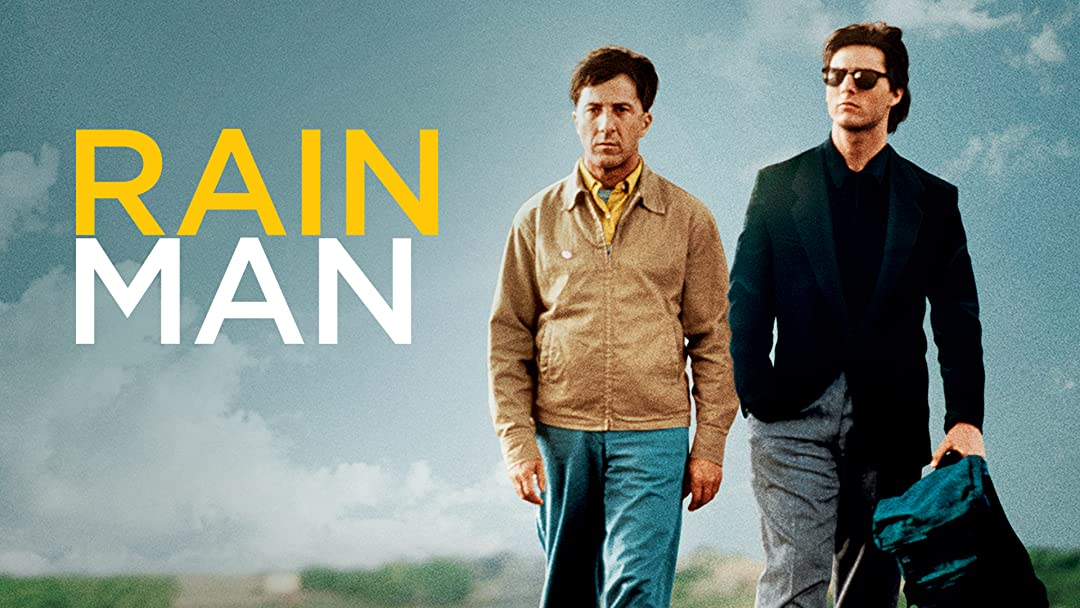 Amazon.com: Watch Rain Man | Prime Video