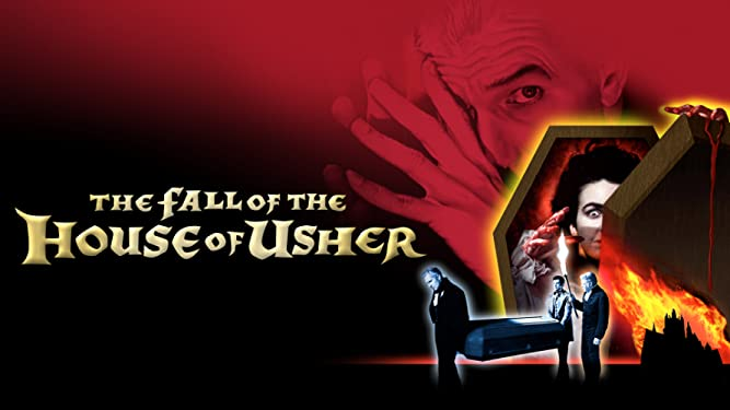 watch house of usher 2008 online free