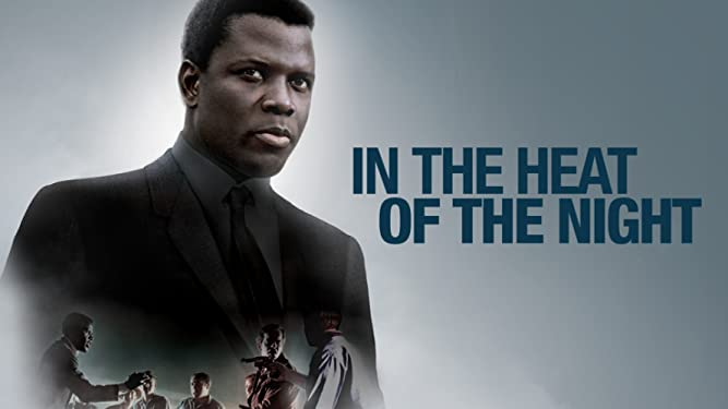 Amazoncom Watch In The Heat Of The Night Prime Video
