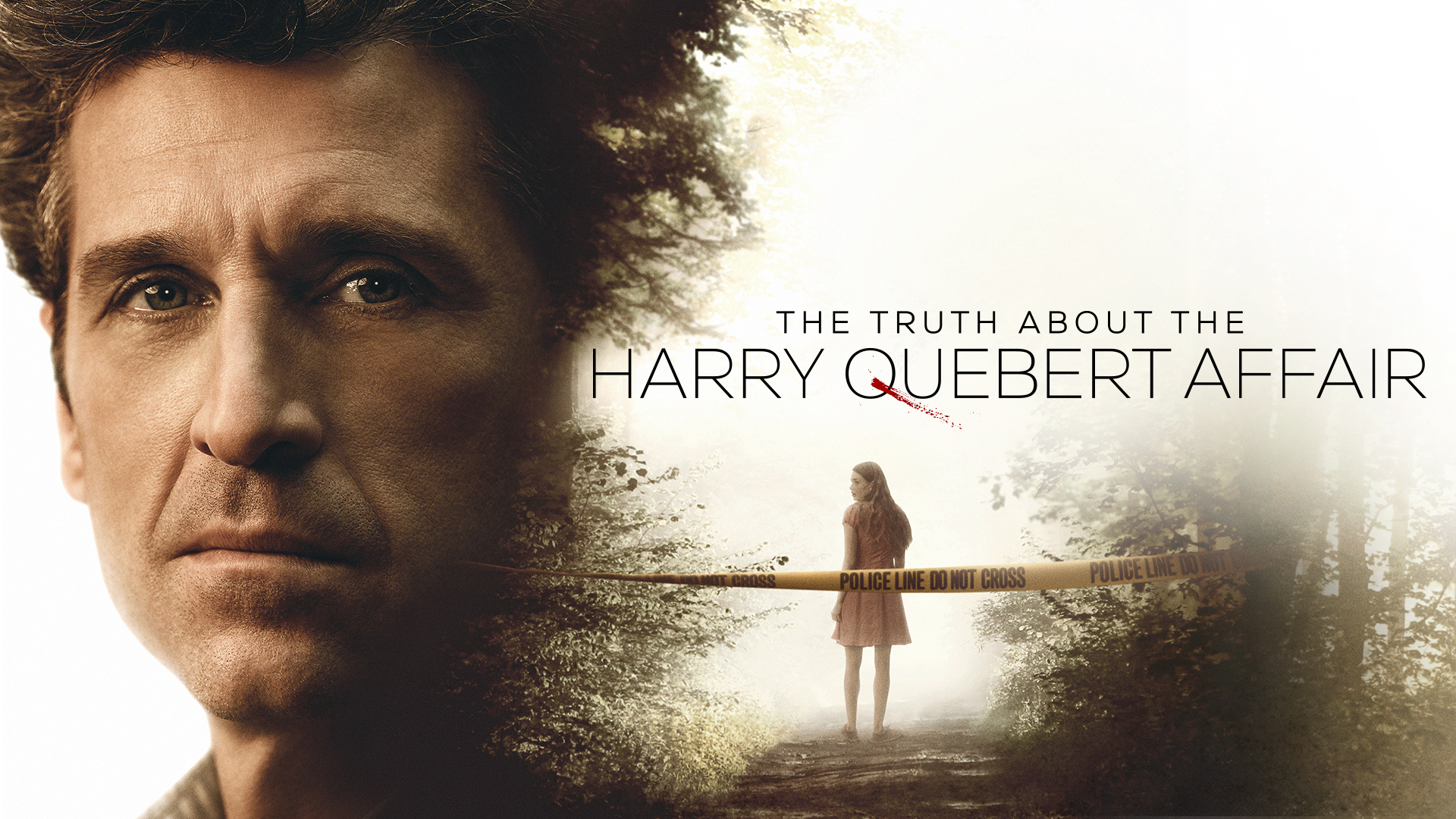 watch the truth about the harry quebert affair online free