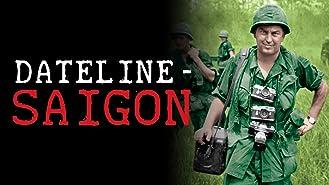 Dateline-Saigon