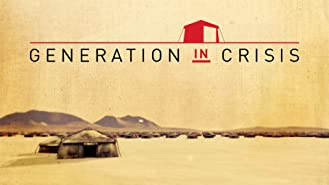 Generation in Crisis