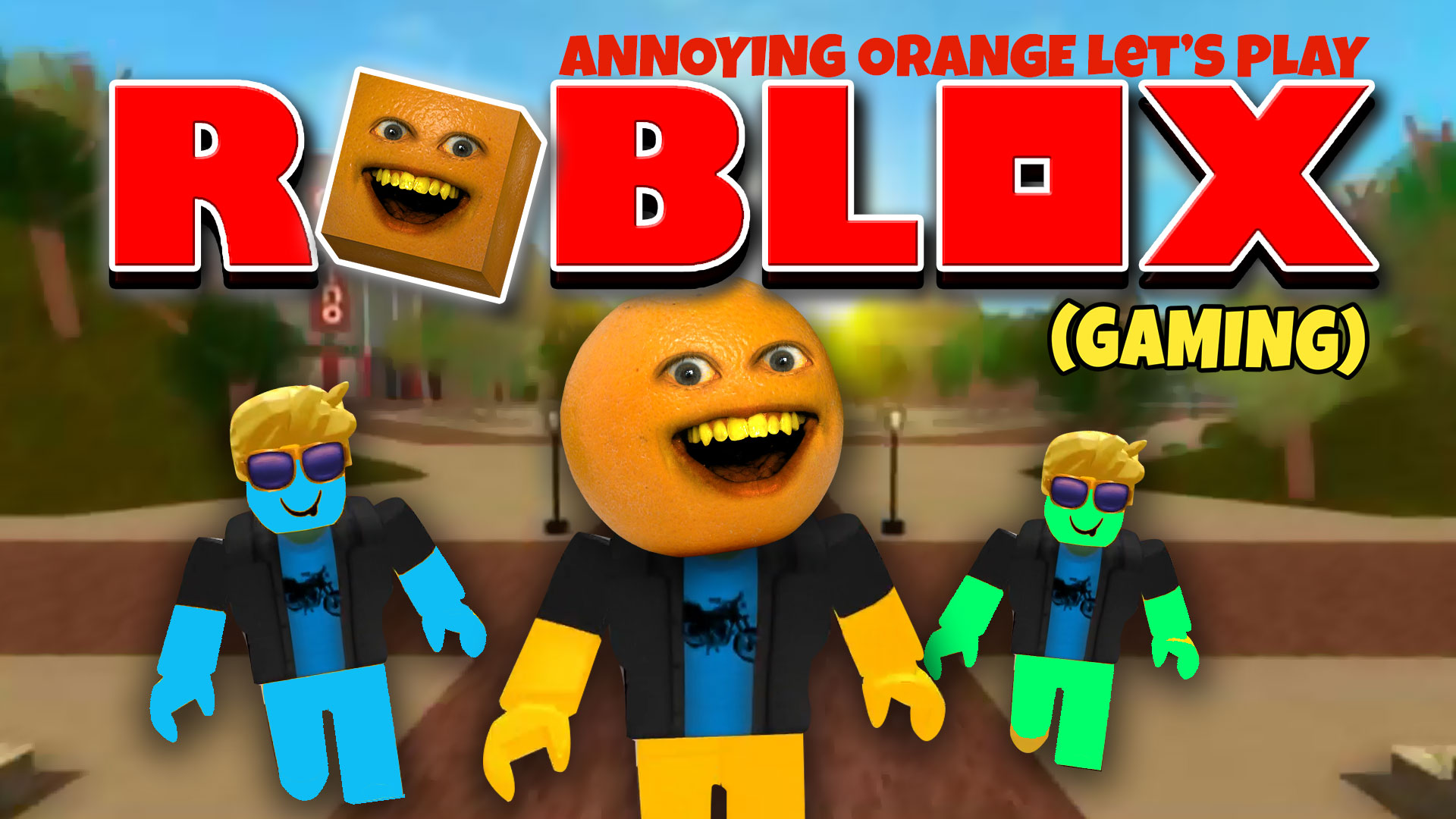 Roblox Pennywise Game Watch Clip Roblox Horror Games Annoying Orange Gaming Prime Video