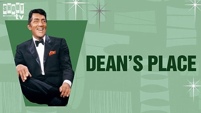 Dean's Place (9/6/75)
