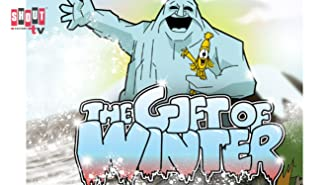 The Gift Of Winter