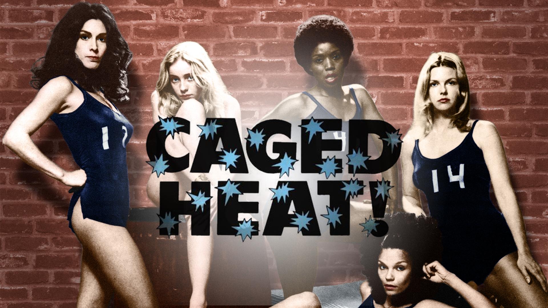 Caged Heat