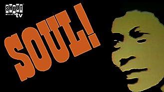 Soul!