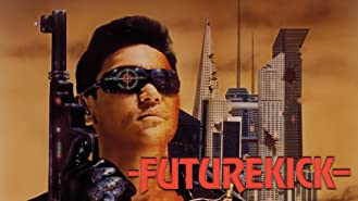Future Kick