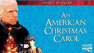 Watch A Christmas Carol Prime Video