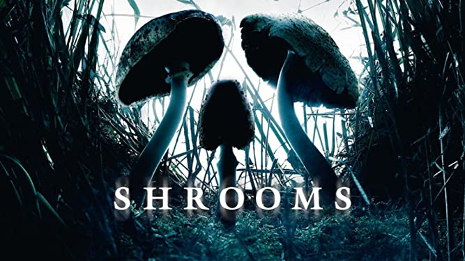 Watch Shrooms | Prime Video
