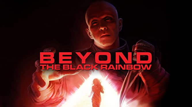 watch beyond the black rainbow free online