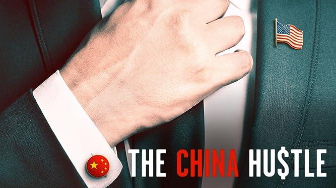 Amazon com: Watch The China Hustle | Prime Video
