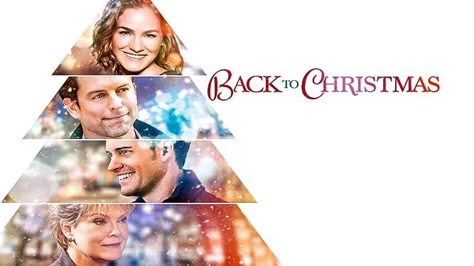 Back To Christmas.Amazon Com Back To Christmas Tim O Donnell Amazon Digital